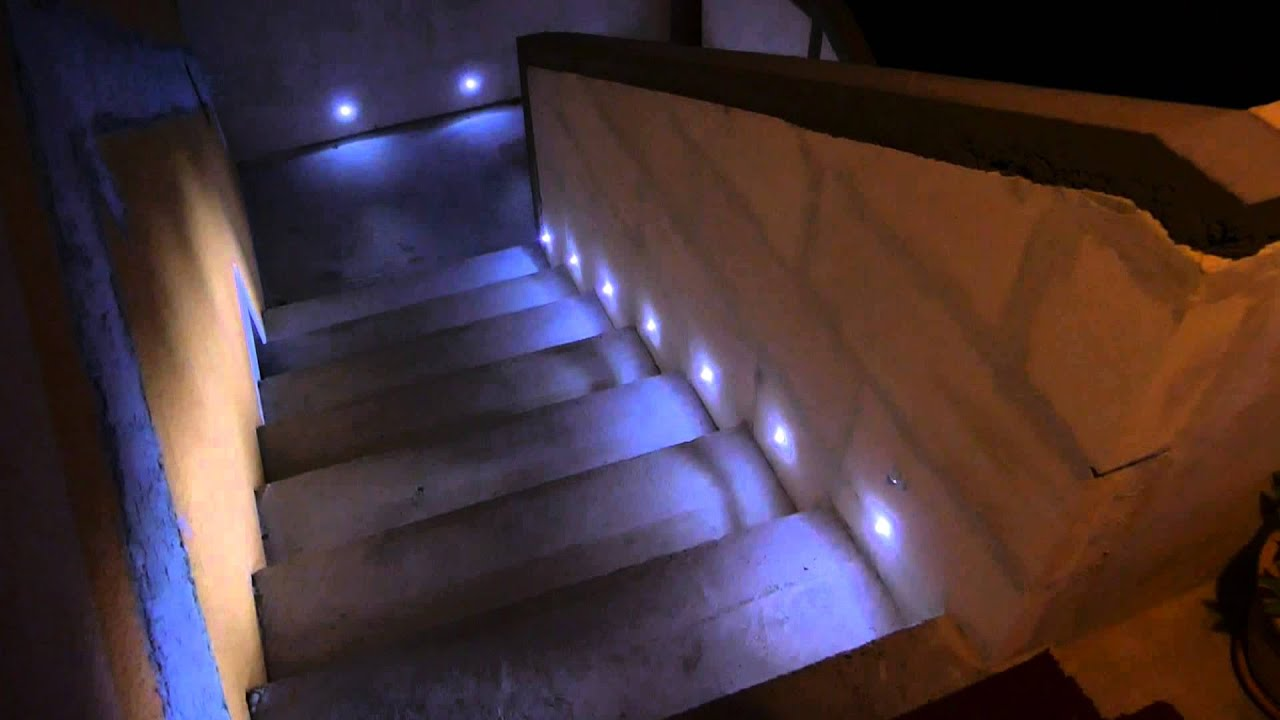 led stairwell lighting. try adfree for 3 months led stairwell lighting h