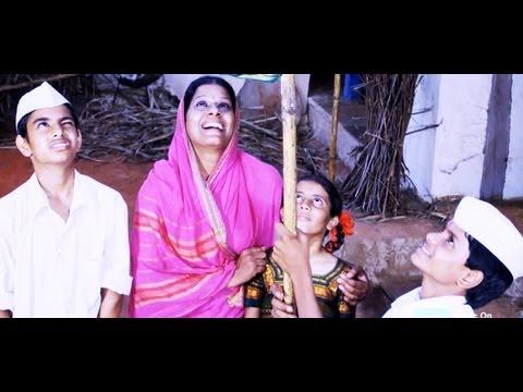 Gudi Padvyacha San | Sopanchi Aai Bahinabai
