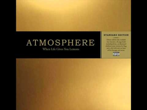 "Atmosphere - ""Painting"""
