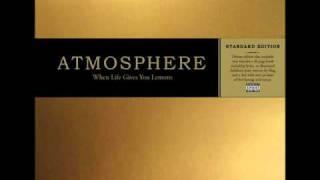 Atmosphere — Painting