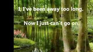 Download Mp3 I've Been Away Too Long - George Baker   Lyrics