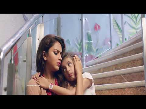 Amma I Love You video song Bascar Oru...
