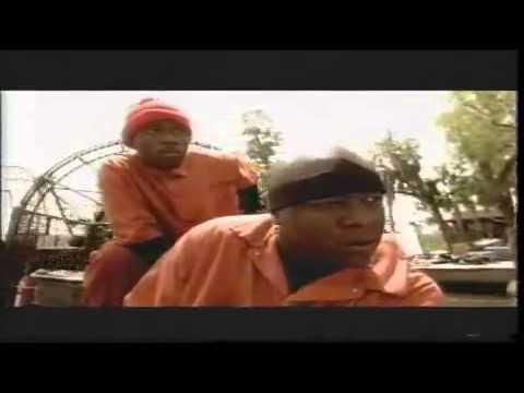 Mase feat. Jadakiss, Black Rob, Lox, DMX - 24 Hours To Live