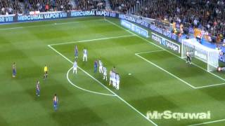 Football - Lionel Messi   Living Legend (HD)