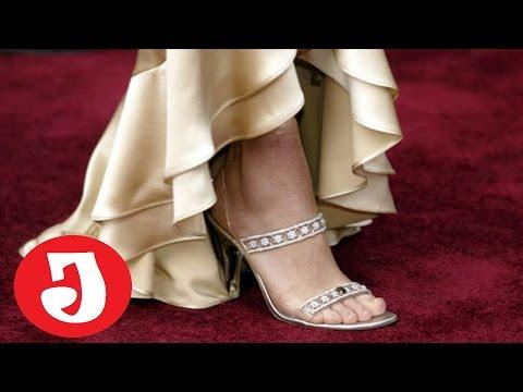 Caras Las Mas Zapatillas Del Mundo 10 N80XPZOknw