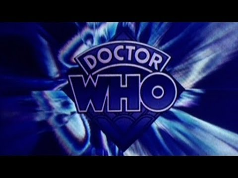Doctor Who Short Soundtrack 7 Revenge Of The Cybermen