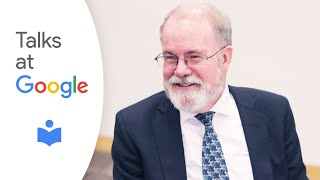 William Easterly | Talks at Google