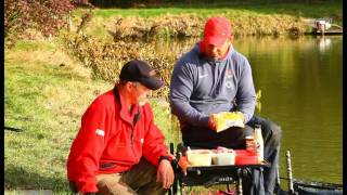 Superb sweetcorn fishing tips to help you catch all year round