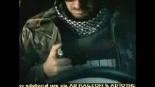 Террорист-смертник в Германии. Скандальная реклама Volkswagen