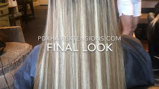 Pdx Hair Rescue