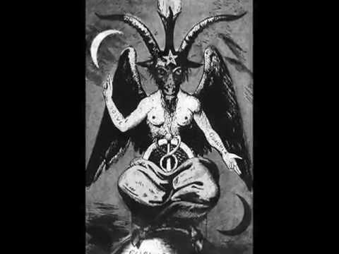 Sna - Anti illuminati (ILLUMINATI DISS) ABONNIEREN