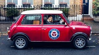 WHEN JANNI PICKS THE CAR! | VLOG 205