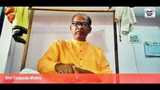 PALA - A Form of Folk Music of Odisha,India