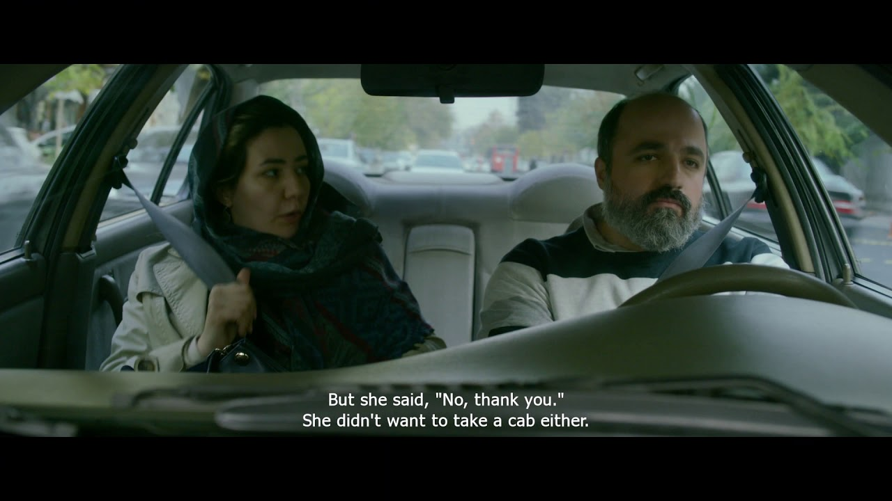 WatcH There Is No Evil [(Sheytan vojud nadarad)] Online From Berlin Film Festival 2020