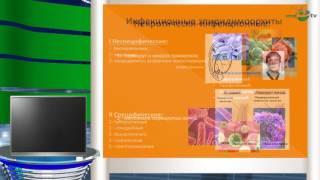 Зенина Ю В - Острые и хронические воспалительные заболевания органов мошонки(http://uromedhelp.com - профессиональная медицинская помощь. Данное видео носит исключительно информационный харак..., 2016-07-28T05:06:41.000Z)