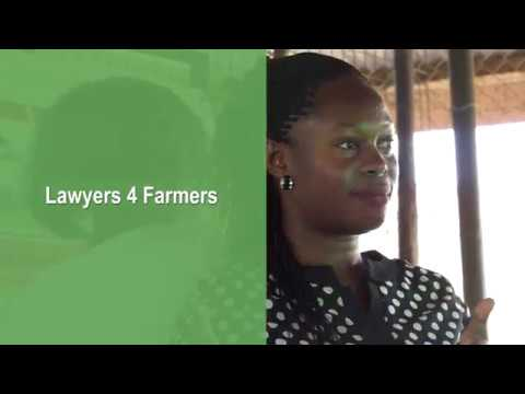 Why a Farmer Group needs a Lawyer