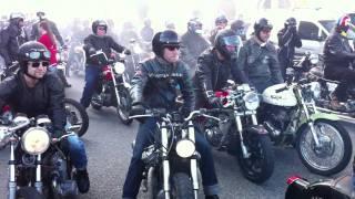 mods-vs-rockers-stockholm-2011