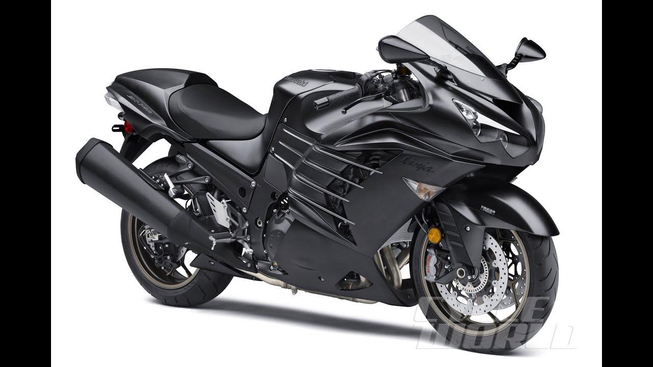 Kawasaki Ninja For Sale South Africa