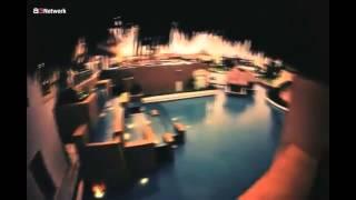 Hande Yener - Hasta (Evren Uzun ft Evren Parlatan) Remix