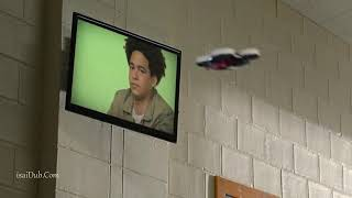 Spiderman homecoming Tamil dubbed movie scene HD