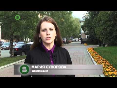 Электронные колонки в ближайшее время появятся в Вологде