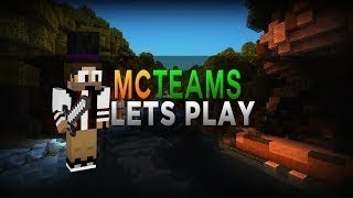 McTeams Let's Play #10