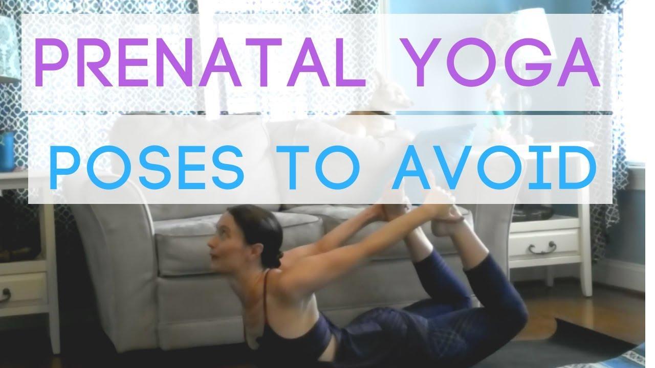 Prenatal Yoga Class Charleston Sc Spoiled Yogi Yoga For Motherhood