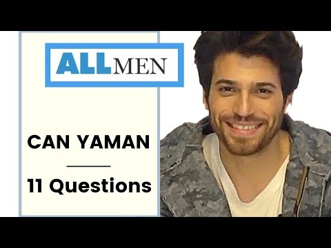 can yaman twitter tagged videos on VideoHolder