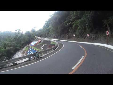 San Pedro Laguna to Sorsogon Bicol Day 2