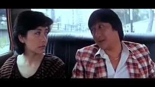 [HK Movie] Carry on Pickpocket 1982 (提防小手) Sammo Hung - English Subtitles!