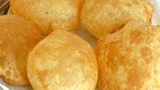 Video Poori | Puri breakfast recipe in telugu download MP3, 3GP, MP4, WEBM, AVI, FLV Agustus 2018