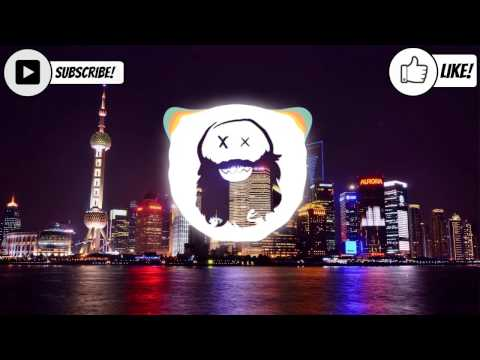 Shanghai Vs. Dark Horse (DJ psyKO mashup) | Progressive House