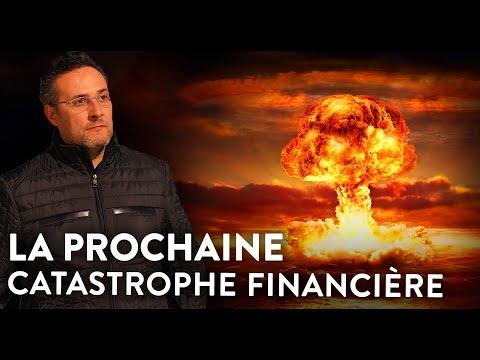 La prochaine Crise Financière en 2019, pire que les Subprimes ?!