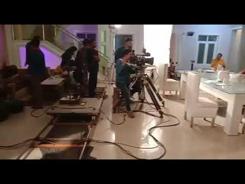 odia-serial-to-pain-mu-shooting-time-jay-bhumi-by-zee-sarthak