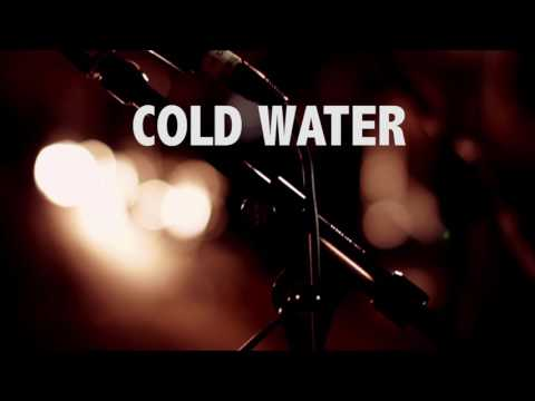 Major Lazer ft. Justin Bieber - Cold Water (instrumental / karaoke)
