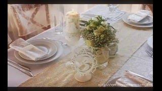 Свадьба Николая и Нины