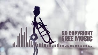 Copyright Free Music Happy Mood Calm and Relaxing BGM Best and Perfect Background Music - KBK SONGS