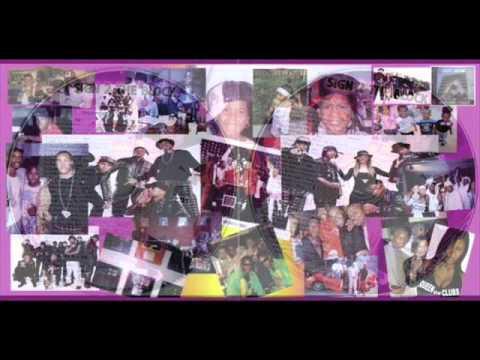 cd1 Track 25 - Baby Boy Skit -