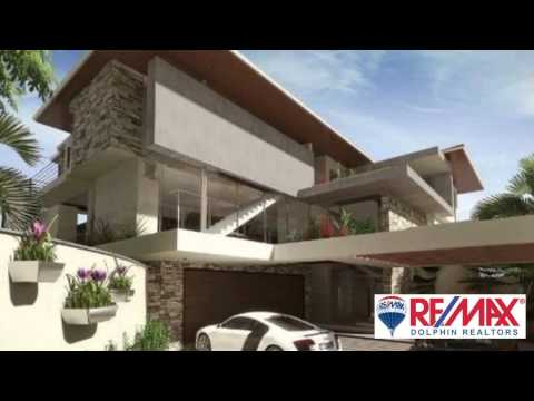 5 Bedroom House For Sale in Zimbali Coastal Estate, Dolphin Coast, South Africa for ZAR 36,000,000
