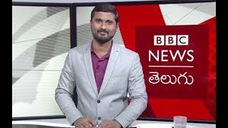 Sri Lanka parliament sacking 'illegal' : BBC Prapancham with Pavankanth – 13.12.2018