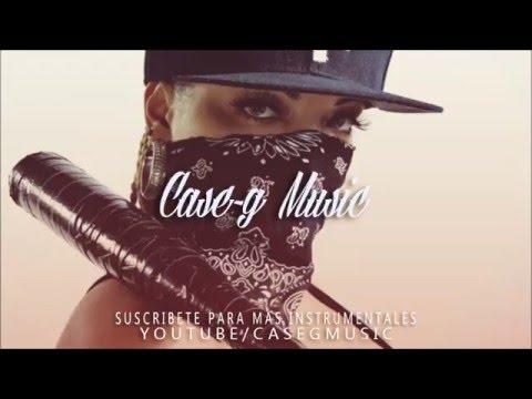 Base de Rap - Sonido de Barrio - Hip hop Instrumental - Uso Libre