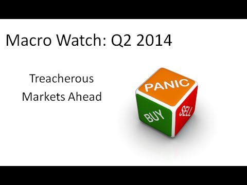 04 19 14 - Macro Analytics - Treacherous Times Ahead -  w/ Richard Duncan