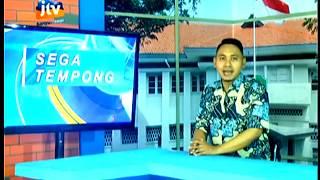 Pelepasliaran Tukik Bersama Pramuka & Masyarakat - JTV