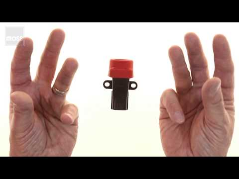 Emergency Fuel Shut-off Switch - Why You Need One (Moss# 900-240)