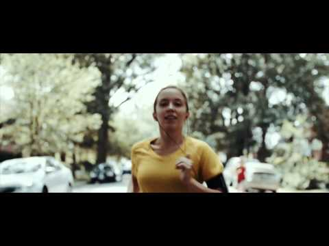 Run: 2015 48 Hour Film Project, Richmond, VA