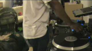 Classic Dancehall Vol #2