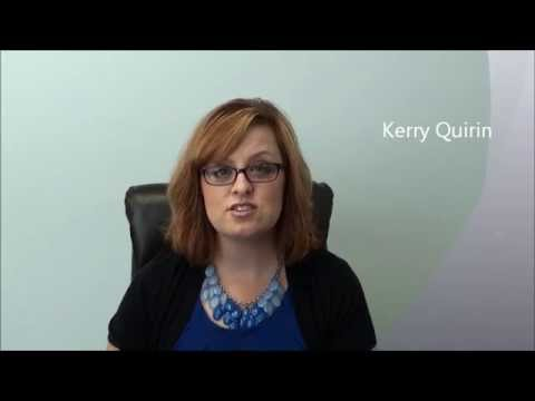 Kerry Quirin - Senior Living Experts