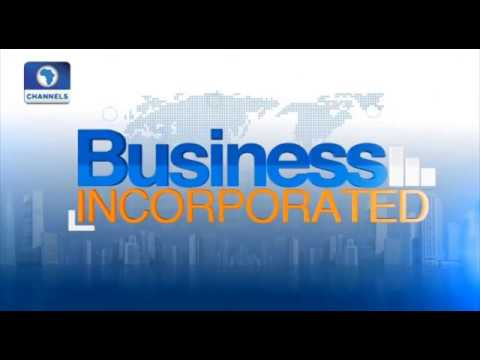 Business Incorporated: Outlook On Significance Of FMDQ S&P Dow Jones Indices