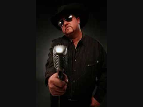 colt ford-waffle house