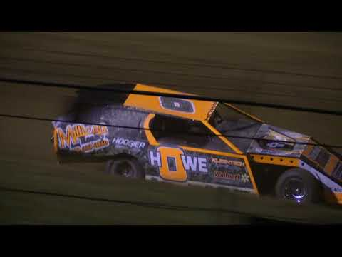 9 9 17 Modified Feature Lincoln Park Speedway